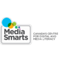 Use, Understand, Create: Towards a Comprehensive Canadian Digital Literacy Curriculum | MediaSmarts icon