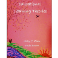 Educational Learning Theories icon