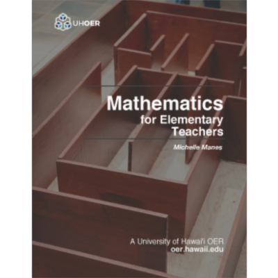 Mathematics for Elementary Teachers icon