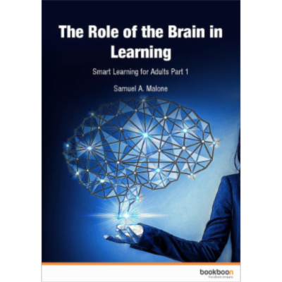 The Role of the Brain in Learning - Smart Learning for Adults Part 1 icon