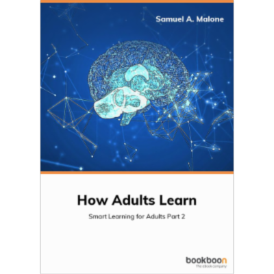 How Adults Learn: Smart Learning for Adults Part 2 icon