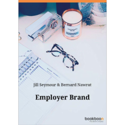 Employer Brand icon