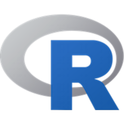 R: The R Project for Statistical Computing icon