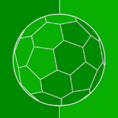 Voronoi Soccer - Apps on Google Play icon