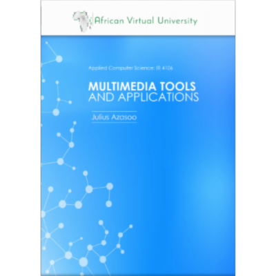 Multimedia Tools and Applications icon