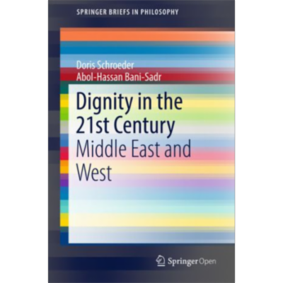 Dignity in the 21st Century | SpringerLink icon