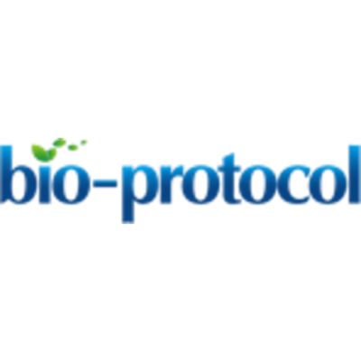 Bio-protocol - Life Science Research Journal for Protocols icon
