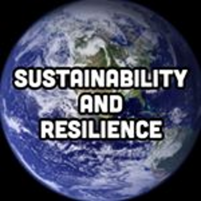 Sustainability and Resilience (@sustainability_and_resilience) icon
