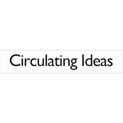 Circulating Ideas icon