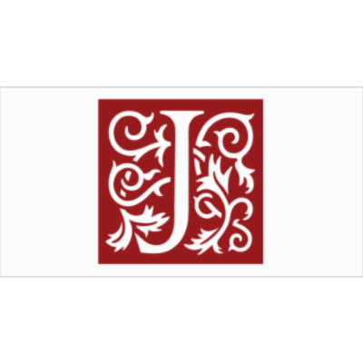 Research Basics | About JSTOR icon