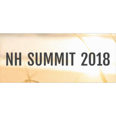 New Hampshire - Digital Equity for Financial, Economic and Educational Inclusion icon