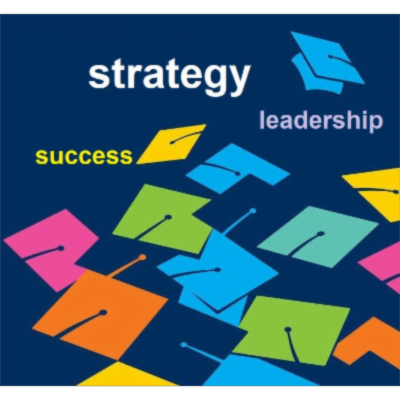 Strategic Educational Leadership