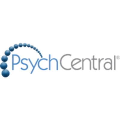 Psych Central: Home of trusted psychology & mental health information. icon