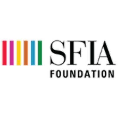 Skills at a glance - SFIA 7 icon