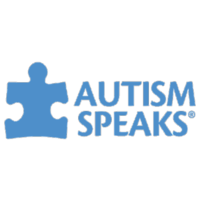 Autism Friendly Services icon