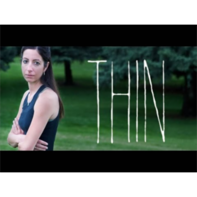 Thin -  2006 Documentary icon