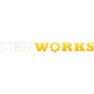 Review: STEM-Works - Science, Technology,...