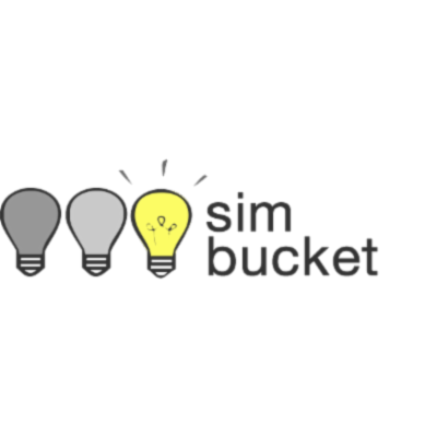 Home | SimBucket icon
