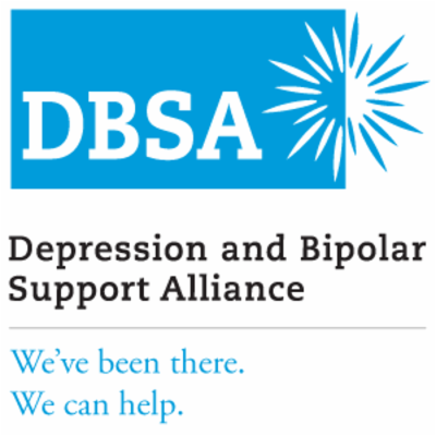 DBSA Educational Webinars