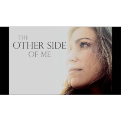 The Other Side of Me - inside my bipolar mind icon