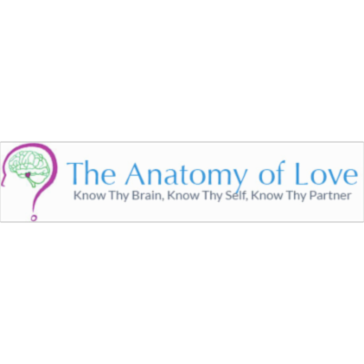 The Anatomy Of Love icon