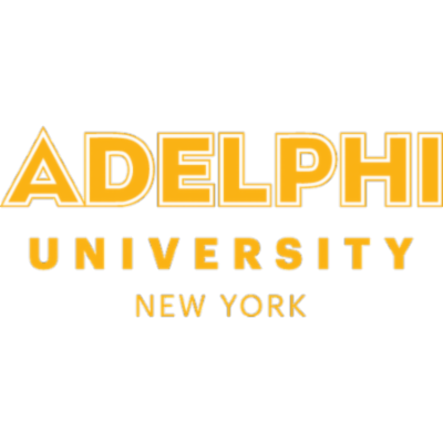 Adelphi University Online Degree Programs icon