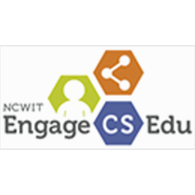 CS1 Project: Matching Game | EngageCSEdu icon