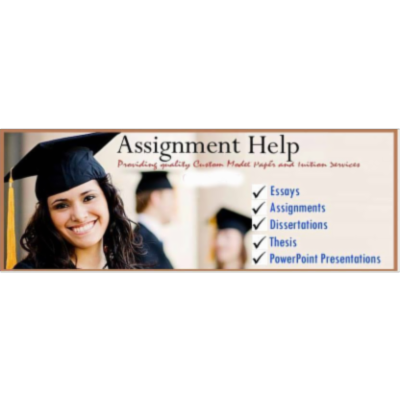 Assignments Help icon