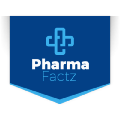 PharmaFactz | Pass Your Pharmacy Exam Today! icon