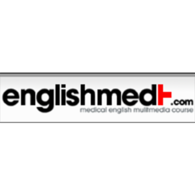 Medical English online exercises and games. Course suitable for doctors, nurses and pharmacists. icon