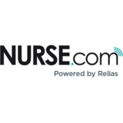 About Nurse.com | Offering Nursing Jobs, CE Courses, and Latest News icon