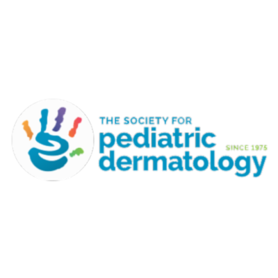 Society for Pediatric Dermatology: Patient Handouts icon