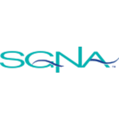 SGNA | Society of Gastroenterology Nurses and Associates, Inc. > Practice > Standards and Position Statements icon