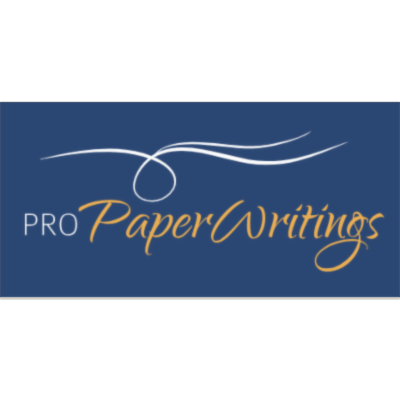 ProPaperWritings.com - Affordable Custom Paper Writing Service icon