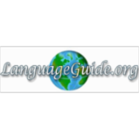 LanguageGuide.org: Spanish