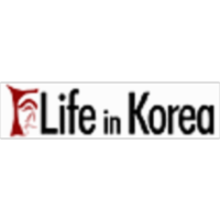 Life in Korea icon