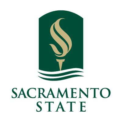 CSU Sacramento Accreditation Resources icon