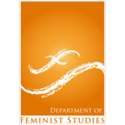 Feminism and Women's Studies:  Gender and Sexuality icon