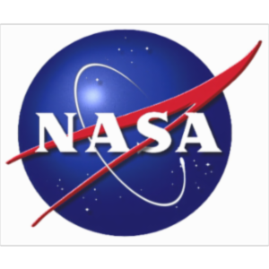 NASA Learning Objects: Cassini Education Portal icon