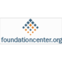 Learn About Nonprofit Management icon