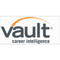 Vault.com Career Information icon
