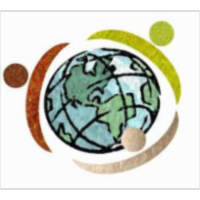 Global Development Network (GDN) - Free Journal Access Portal icon