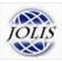 Global Jolis Library Catalog/ World Bank icon