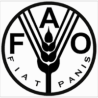 FAOBIB FAO Library Catalog / Food and Agriculture Organization icon