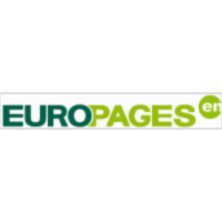 Finding European Businesses icon