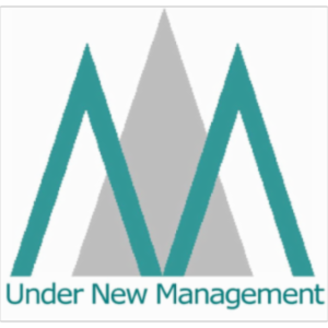 Under New Management Podcasts icon
