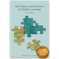 Theory and Practice of Online Learning