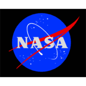CSUB NASA 2008 Regolith Formation icon