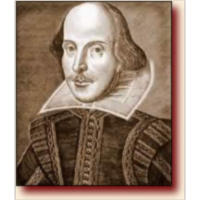 Open Shakespeare icon