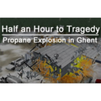 A Half-hour to Tragedy icon